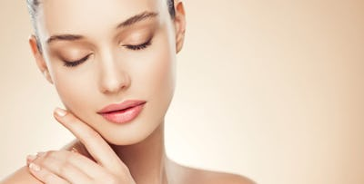 £29 for an LED Mask Treatment