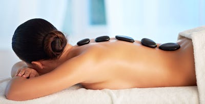 £29 for a Tailor-Made 3 Treatment Package