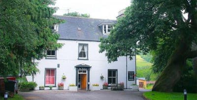 1 or 2 Night B&B Stay with Optional Dinner for 2; from £49
