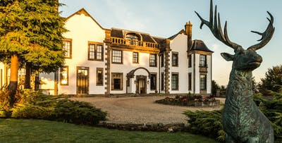 Photo of Gleddoch Hotel, Spa & Golf