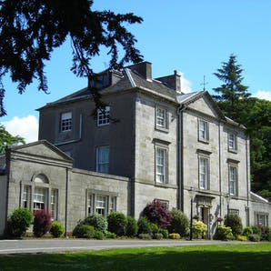 Photo of Strathaven Hotel