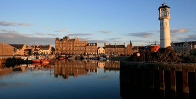Photo of The Kirkwall Hotel