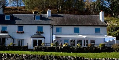 Photo of Inn on Loch Lomond