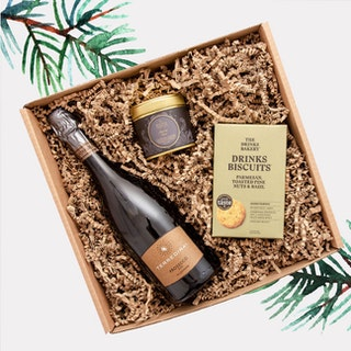 All I Want For Fizz-mas Prosecco Gift Box