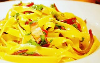 3 Course Italian Meal