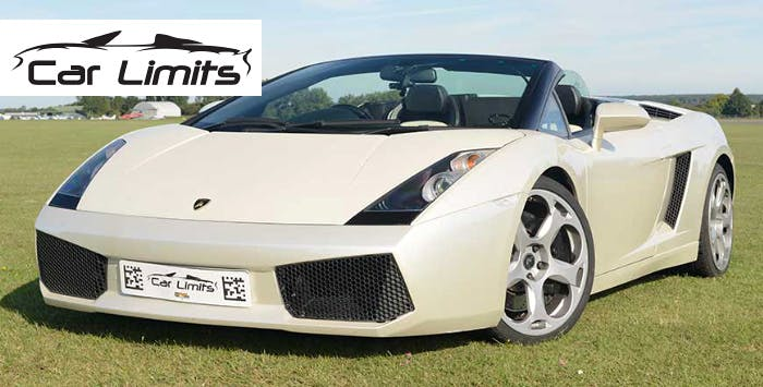 Driving Experiences; Choose from Supercar Laps, Lorry Driving & Young Driver Lessons; from £35