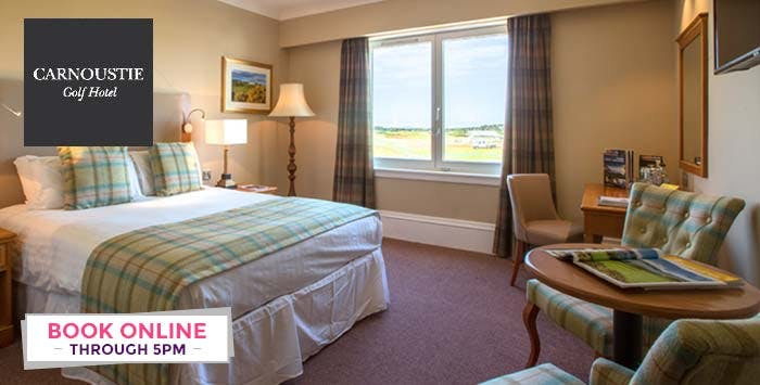 1 or 2 Night Stay with Dinner Spend for 2; from £109