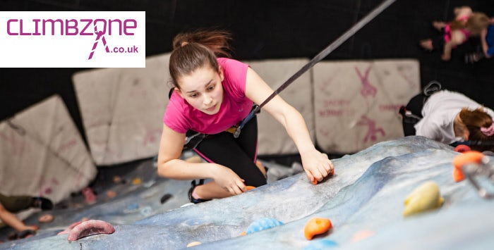 Choice of 2 or 3 Activities, After School Clubs or 12 Shots on BIG SLIDE, from £6