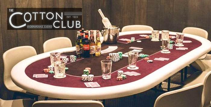 Private poker table for 10 for 10 person poker table