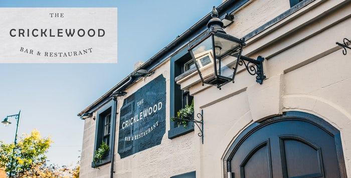 Wednesday Evening Restaurant Deals Edinburgh