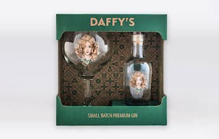 Daffy's Gift Packs
