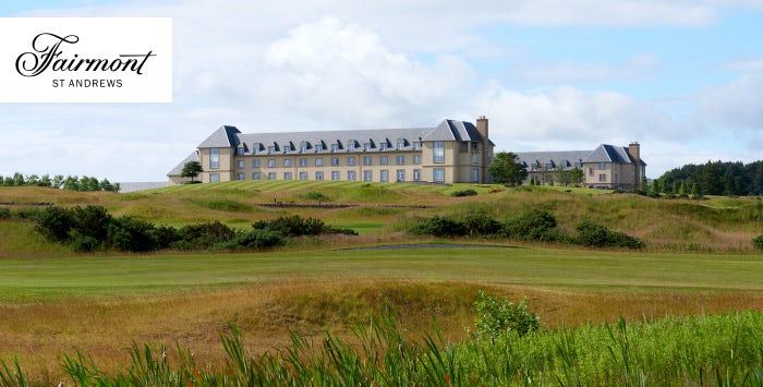 Pm Hotel Deals St Andrews