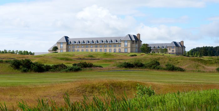 Pm Hotel Deals St Andrews