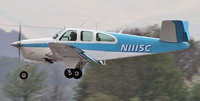 Flying Experience, Various Locations, from £75