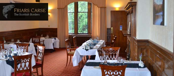 £119 for a 2 Night Mini-Break with Dinner + Bottle of Prosecco for 2
