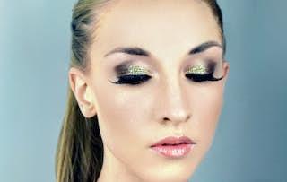 Online Makeup Masterclass