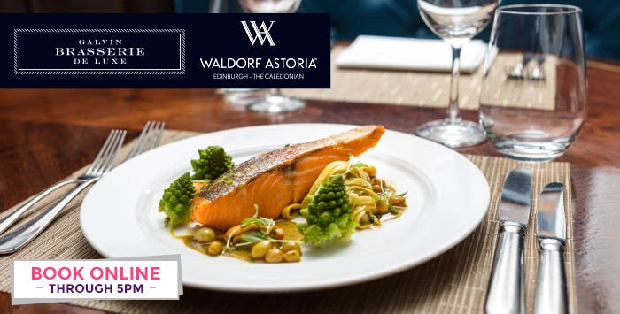 £39 for a 3 Course Seasonal Meal + Glass of Wine for 2