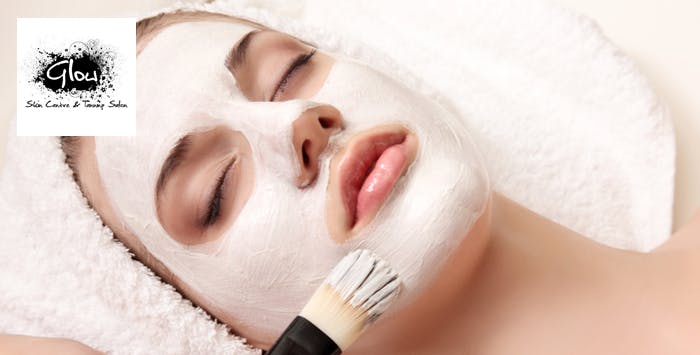 £15 for a Winter Warmer Massage or Dermalogica Facial
