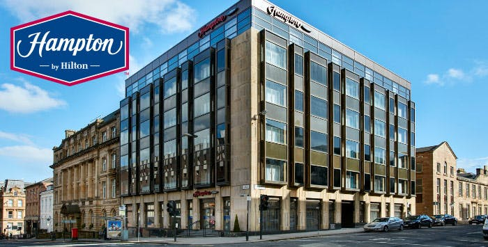 Hampton Inn By Hilton Black Friday Deals Don't miss out on upcoming Black Friday discounts, deals, promo codes, and coupons from Hampton Inn by Hilton! Here you'll find the official sale plus all deals leading up to the big day. Don't forget to check back for any Black Friday free shipping offers!5/5(8).