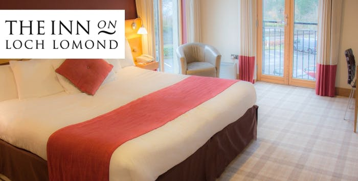 £69 for an Overnight Stay with Breakfast for 2. £89 for an Overnight Stay with Breakfast + Dinner for 2