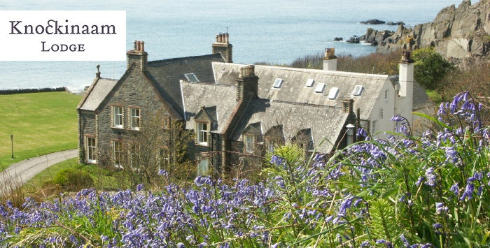 £259 for an Overnight B&B Stay + Dinner for 2