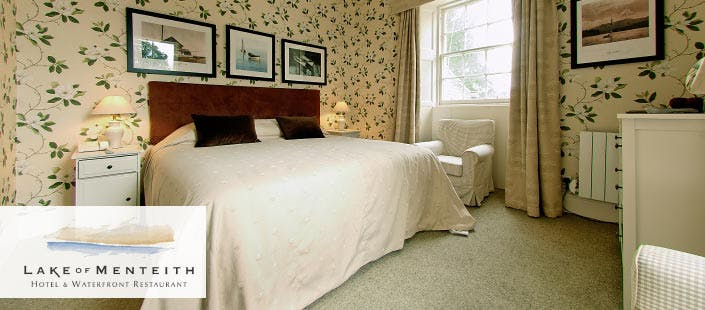 £79 per couple for an overnight stay