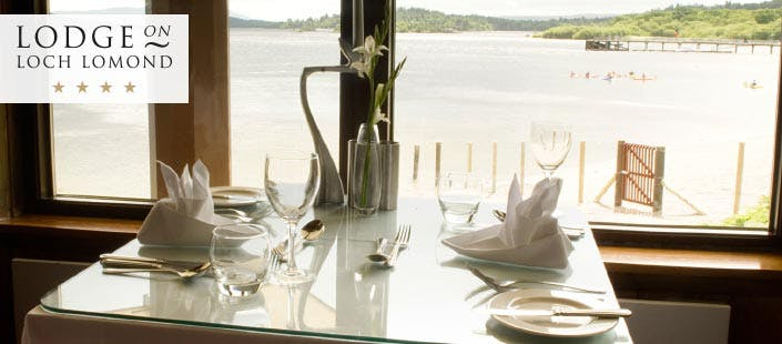 £29 for a 2 Course Lunch for 2