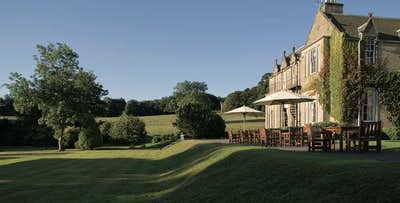 Overnight Getaway for 2 with Option of Dinner, from £109