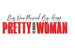 Pretty Woman Show + Stay