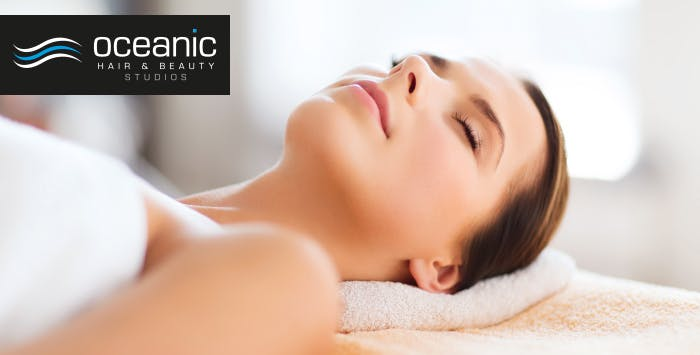 £15 for a Swedish or Hot Stone Massage. £20 for a Swedish or Hot Stone Massage + Deep Cleansing Facial.