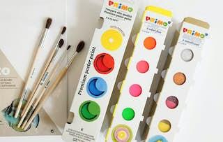 Arts & Craft Kits