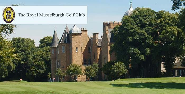 Round of Golf + Soup & Sandwich for 2 or 4, from £69