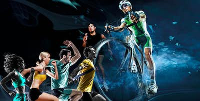 Tickets to Scottish Cycling, Running and Outdoor Pursuits Show at SEC, from £7.50