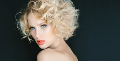 Cut & Blow Dry with Conditioning Treatment + Optional Highlights, from £19