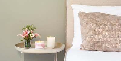 £20 or £50 Online Spend on the Home Collection, from £10