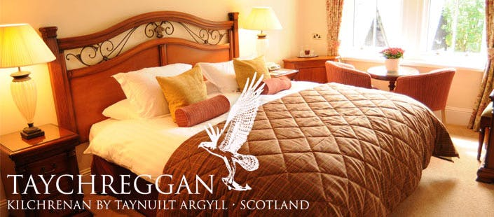 £79 for an Overnight B&B Stay in Junior Suite for 2