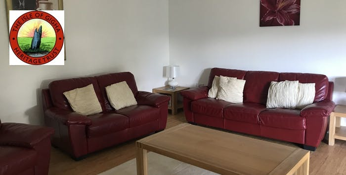 Self Catering Luxury Cottage Stay for up to 8 People