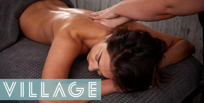 Spa Day for 1 or 2 with Two Treatments + Fizz, from £48