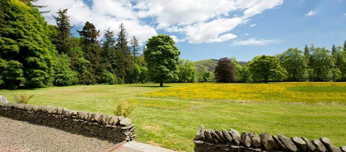 Self Catering Stay for 2 or 4, from £129