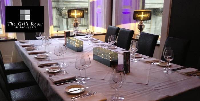 Private Dining for 8 5pmcouk : BDMain29 PrivateDining1 from www.5pm.co.uk size 700 x 355 jpeg 38kB