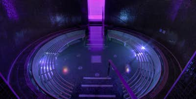 Spa Party for 10-30 People; Exclusive Use of Thermal Suite + Fizz, £39pp