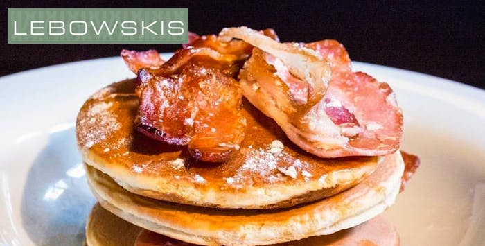Brunch with Optional Cocktail for 2 in Finnieston or Edinburgh; from £12