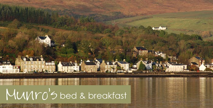 £79 for an Overnight Stay for 2 + Breakfast