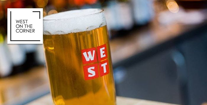 £29 for 2 Courses + Pint & Take-home Tankard for 2
