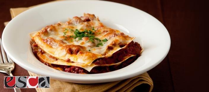 Chisholm Italian Restaurant