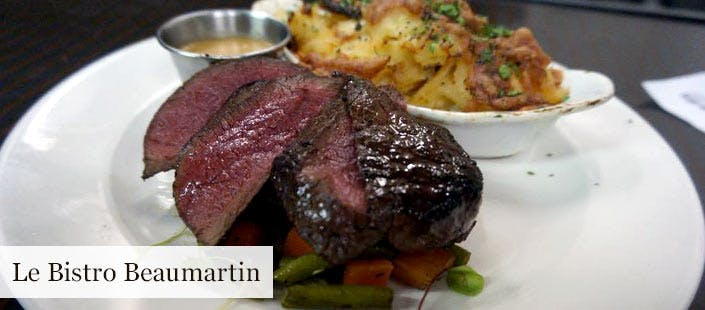 £11 for a Lunchtime Main Course + Drink for 1