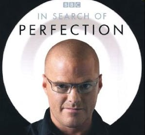 Heston perfection