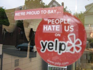 people-Hate-us-on-Yelp