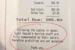 NYC-Sushi-Restaurant-Eliminates-Tips-for-Servers