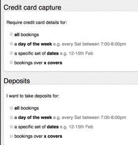 simpleERB credit card capture